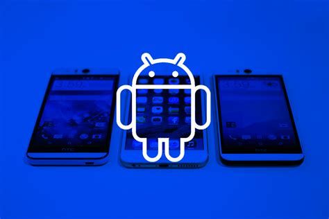 how to check for malware on android hummingbad android malware is a dangerous rootkit with a bright future