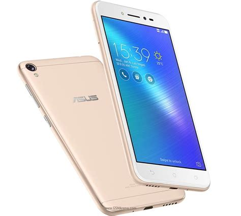 wallpaper live asus zenfone 4 asus zenfone live zb501kl pictures official photos