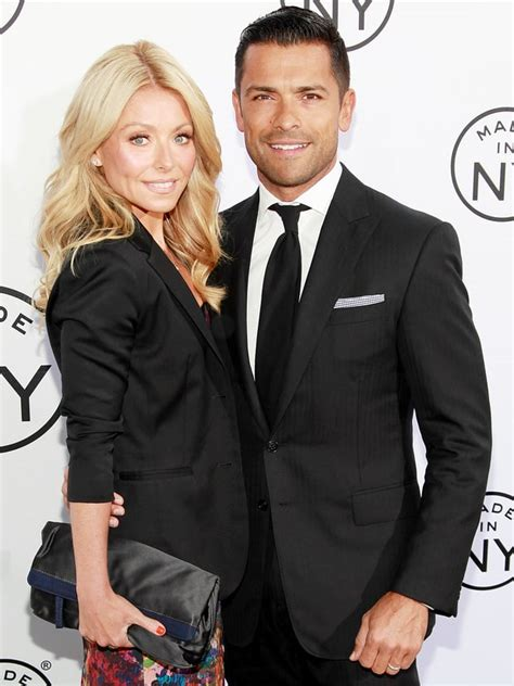 kelly ripa and mark divorce 2014 kelly ripa divorce 2014 kelly ripa divorce 2014 kelly ripa