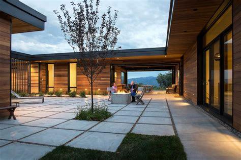 home ward design utah a home design that weaves uninterrupted views of utah s