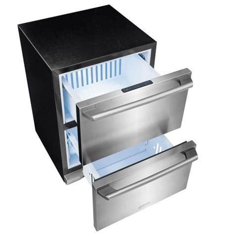 undercounter refrigerator drawers price electrolux undercounter refrigerator drawers ei24rd10qs
