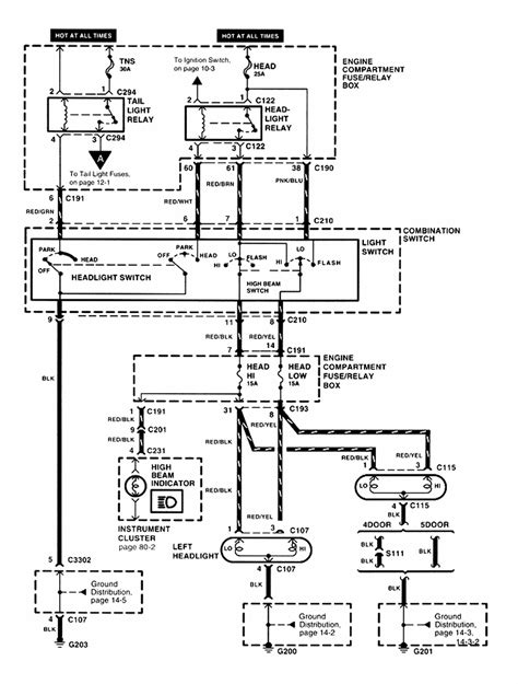 wiring diagram for 98 jeep heater wiring get