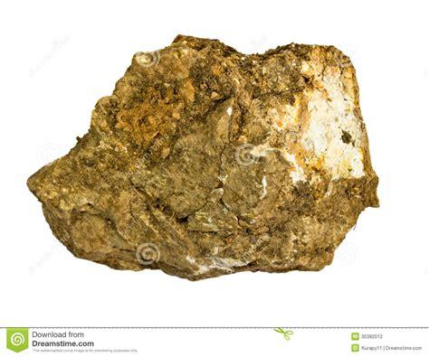 a ore laterite aluminum ore stock photography image 35382012