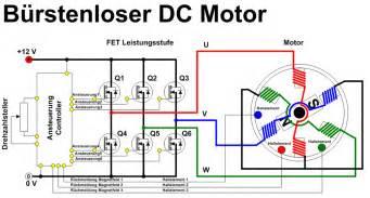 12 pole brushless motor wiring 12 get free image about wiring diagram