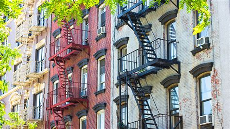 renting an apartment renting an apartment