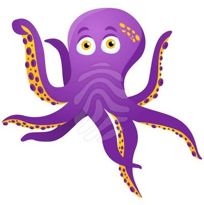 free to use domain octopus clip 25025 free clip images freeclipart pw