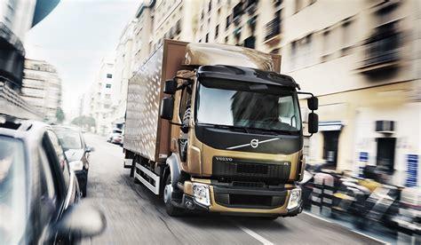 volvo electric truck 2019 volvo vender 225 camiones el 233 ctricos en 2019 transportes y