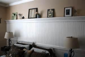 Bathroom Beadboard Ideas beadboard on walls photos decosee com