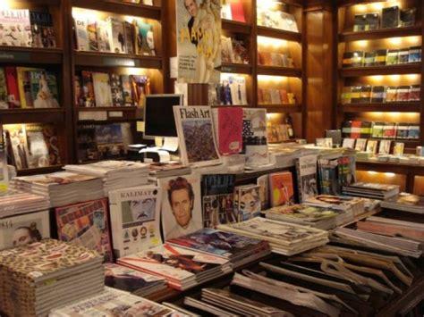 libreria rizzoli ebook rizzoli bookstore new york 9 592x444 rizzoli