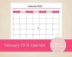 excel holiday calendar calendar template excel