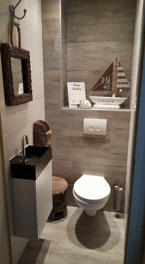 Deko Farbe Badezimmer by Einfache Und Kreative Bad Deko 30 Ideen F 252 Rs Moderne