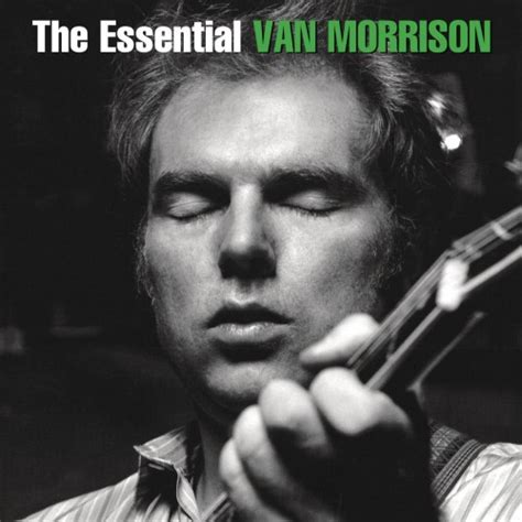 best morrison albums the essential album by morrison best albums