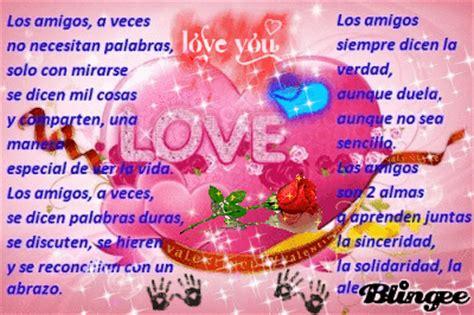 imagenes de amor y amistad 14 febrero 14 febrero dia del amor y amistad picture 121298283