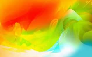 color hi rainbow color wallpapers wallpaper cave