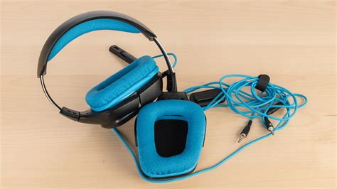 skype headset wiring diagram apple headphone wire diagram