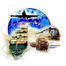 international freight forwarder in navi mumbai