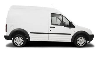 small engine maintenance and repair 2012 ford transit connect on board diagnostic system transit connect haynes publishing