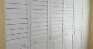 supremeshutters louvered doors