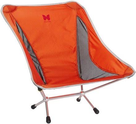 Rei Backpacking Chair Alite Mantis Chair Rei