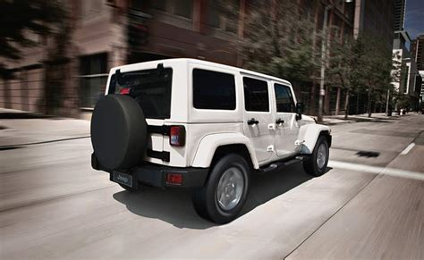 tick wrangler review jeep cars prices reviews jeep new cars in india specs news