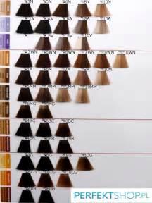 matrix color sync quoteko