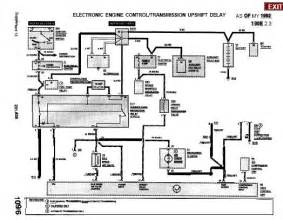 repair manuals 190e electric wiring diagrams