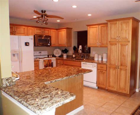 sarasota kitchen cabinets kitchen cabinets sarasota fl 28 images charleston