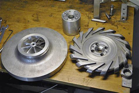 pattern casting ltd 3d printing in aerospace industry mks technologies pvt ltd
