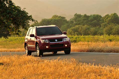 How Reliable Are Suzuki Cars Reliable Car Suzuki Grand Vitara 2014 Wallpapers And