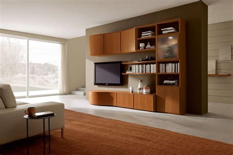pavimento marrone colore pareti pavimento marrone colore pareti pavimento chiaro soffitto