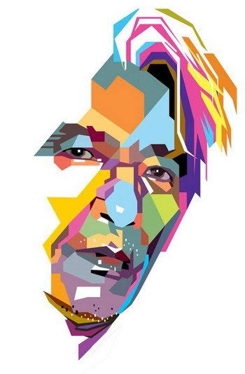 download video tutorial wpap corel draw tutorial cara membuat wpap dengan coreldraw read me