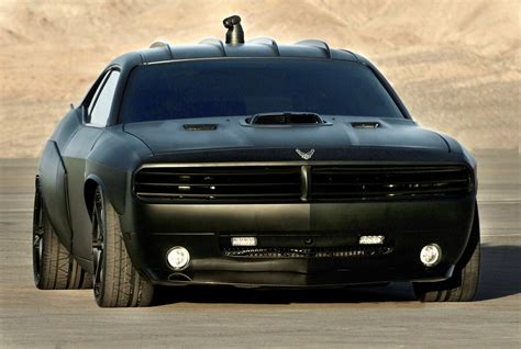 fast and furious cars wallpapers fast and furious cars wallpaper wallpapersafari