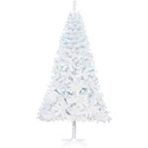 pre lit tree with blue lights time 6 5 tree walmart