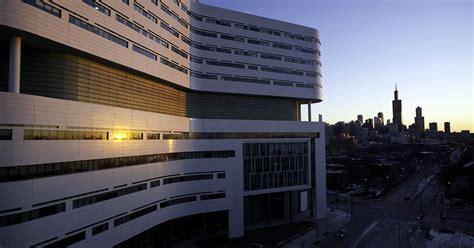 skyline emergency room allegiance inc