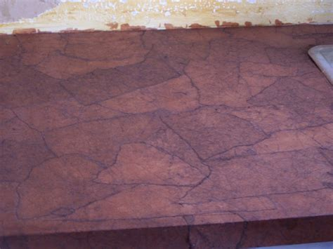 Brown Paper Bag Countertops by 1000 Images About Brown Paper Bag Countertops And Floors