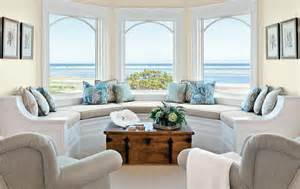 Accessories For The Home Decorating Beach House Decor Ideas