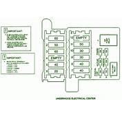 Car Hauler Trailer Plans As Well 7 Pin Plug Wiring Diagram