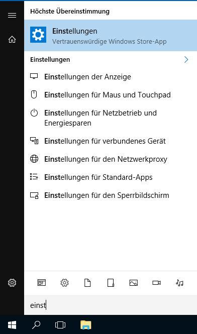 keyboard layout not changing windows 10 change display or keyboard language isg d phys readme wiki