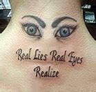 h2o tattoo fail femail fashion news beauty tips and trends daily mail
