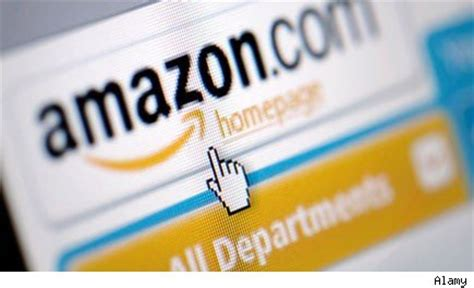 amazon coma amazon suffers rare service outage update aol
