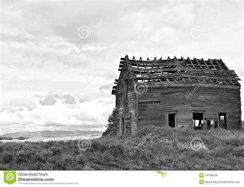 house falling apart house falling apart royalty free stock photos image 14788028