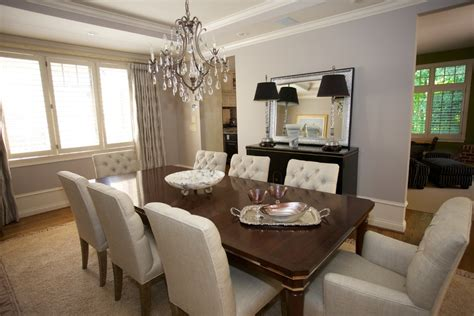 centerpiece ideas for living room table centerpiece ideas for living room table american hwy