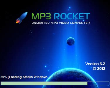 download mp3 youtube copyright download 4 million creative commons songs videos on mp3