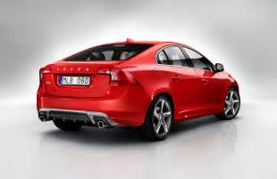 Are Volvo Cars Volvo Cars Prices Reviews New Volvo Cars In India Specs
