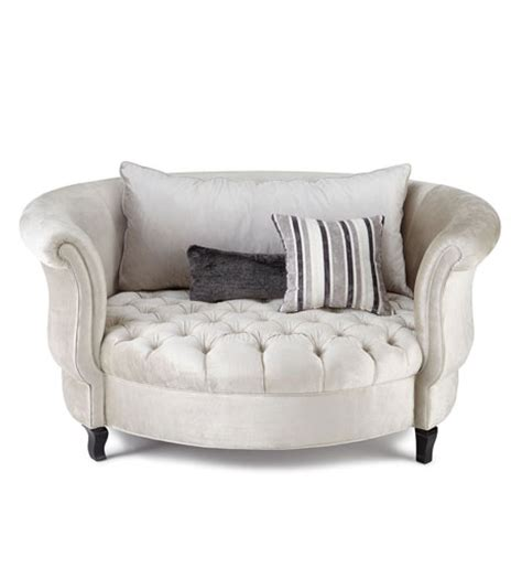 Harlow Cuddle Chair harlow cuddle chair