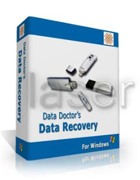 usb data recovery software full version softwares elektronology