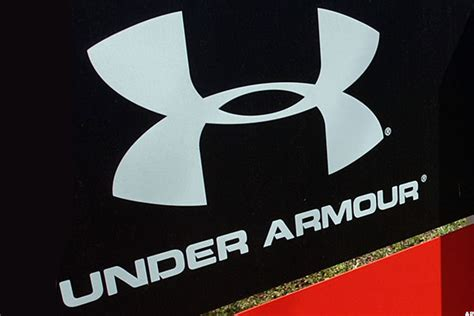 under armoir here s why under armour ua stock is climbing today