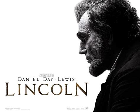 lincoln mivie congressman joe turns glaring mistake in quot lincoln