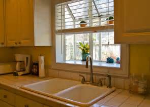 Bedroom Blinds Home Depot How To Decorate Garden Windows For Kitchens So That The