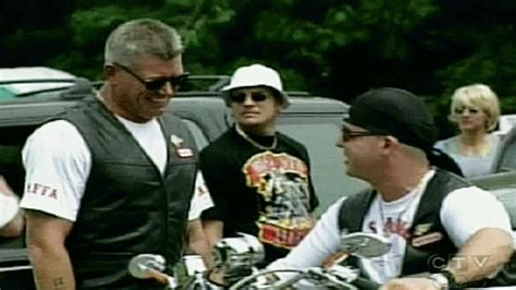 legal community rattled by attack on hells angels lawyer
